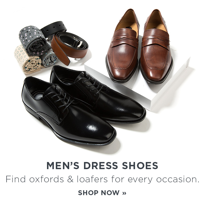 CP-2-2017-2-6-Shop-Mens Dress Shoes