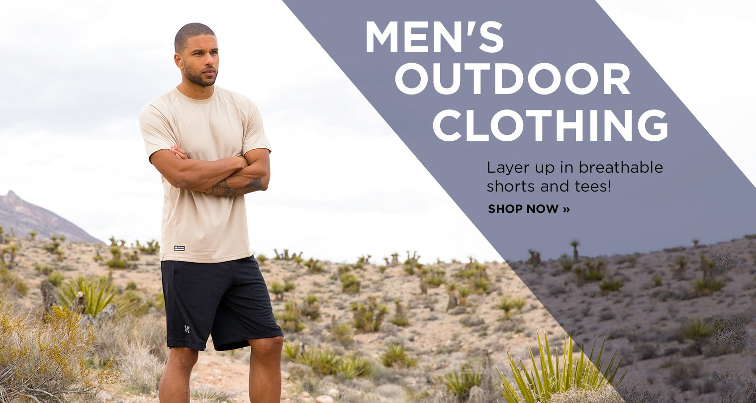 Hero-1-3-7-2017-Shop-Mens-Outdoor-Clothing