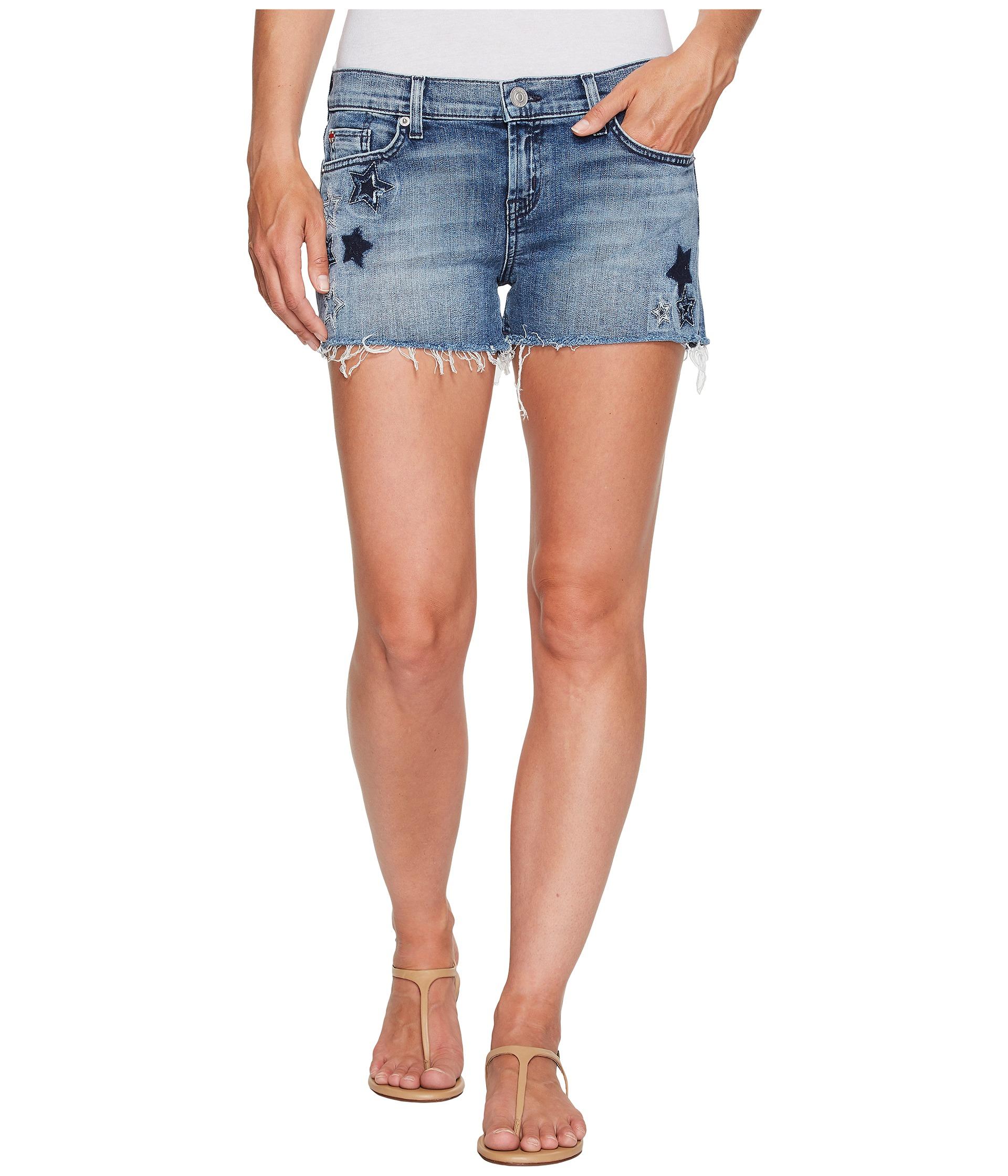 Clothing: Shop Clothes, Shipped Free | Zappos.com