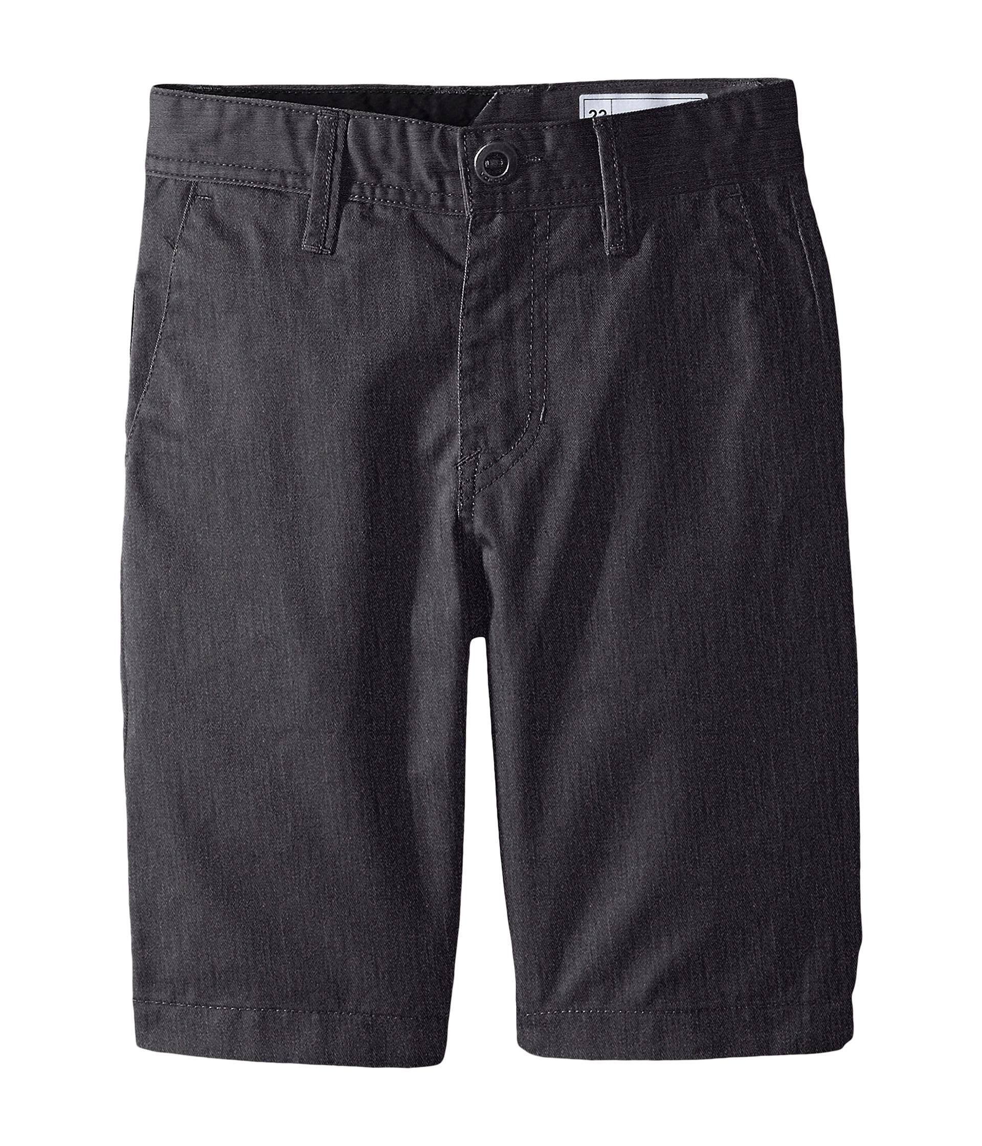 TC-6-Shorts-2017-6-19