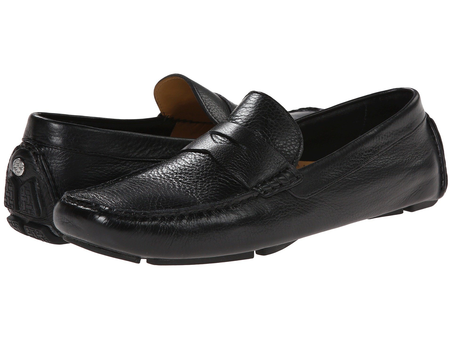 Mens Shoes Sale Cole Haan
