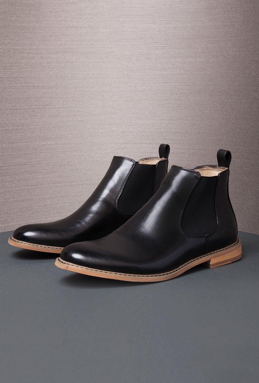 Men's Shoes | Zappos.com