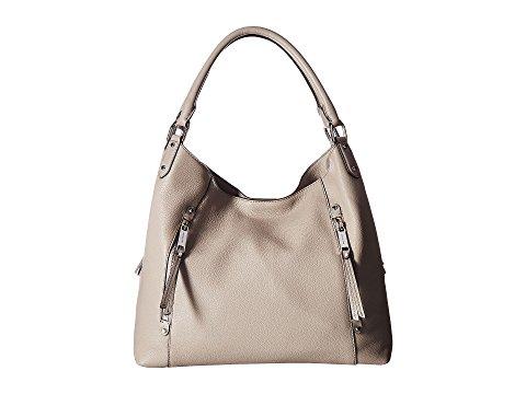 TC-3-Handbags-2018-03-14