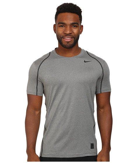 nike outfits. men\u0027s apparel nike outfits