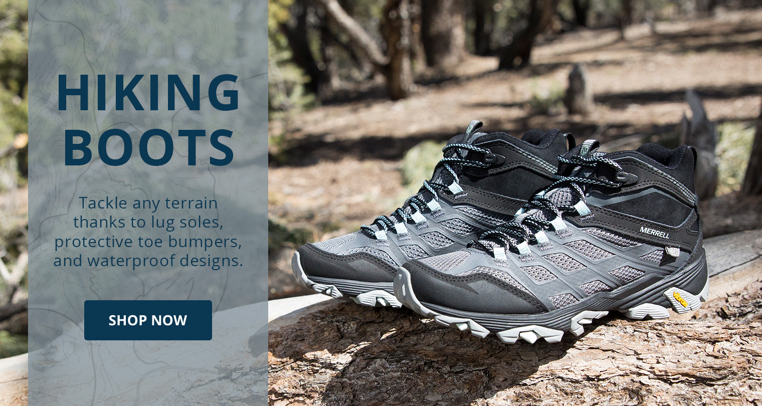 Outdoor Project Shoes Boots Gear Zappos Com