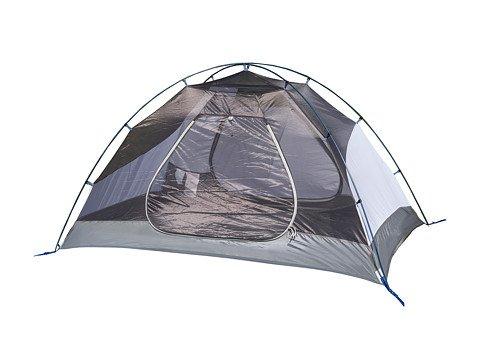 TC-4-Camping-2017-7-7