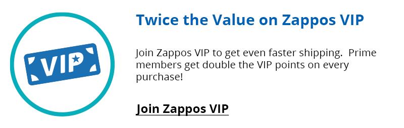 Amazon Prime Perks At Zappos Com Prime Zappos Com Zappos Com