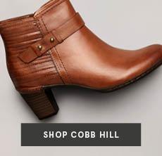 Shop Cobb Hill  03.17.17