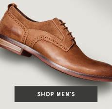 Shop Men's Rockport Shoes 03.17.17