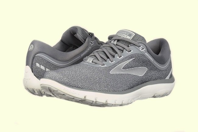 lowest price b94c7 f5649 Road Running. Shop Shoes.
