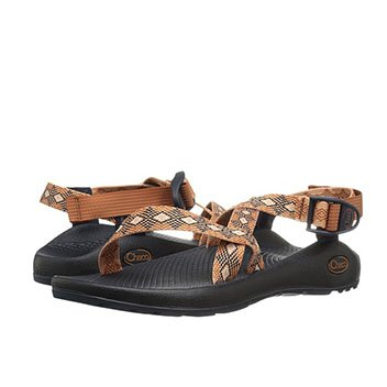 Sandals for Women, The Best Option in Summer - Styles Wardrobe