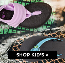 cp-3-kids-2017-4-10- Shop kid's Sanuks. Image of kid's shoes.