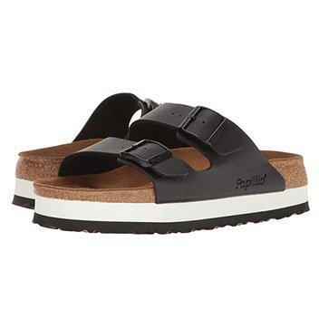 Image of a Birkenstock Sandal