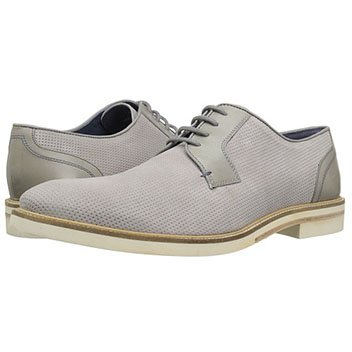 Image of a Ted Baker mens oxford