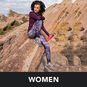 Skechers Women.