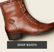 Shop Cobb Hill Boots