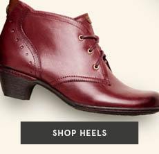 Shop Cobb Hill Heels