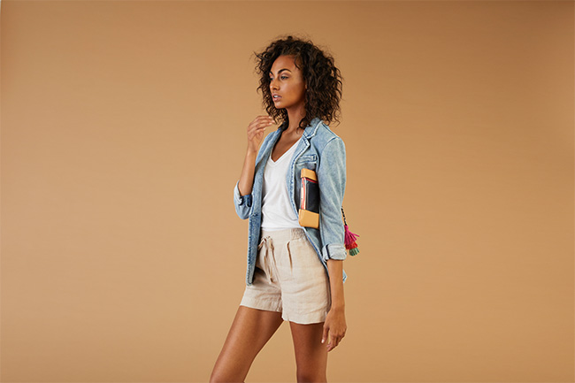 Link to Shop Womens Classic Fashion Brands
