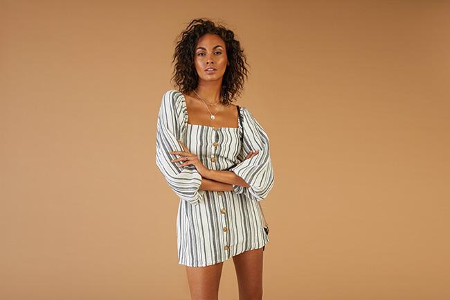 Image link to shop Womens Contemporary Brands