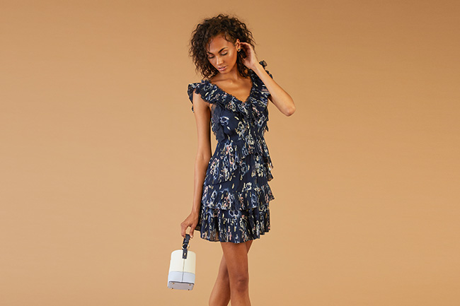 Link to shop Womens Designer Brands