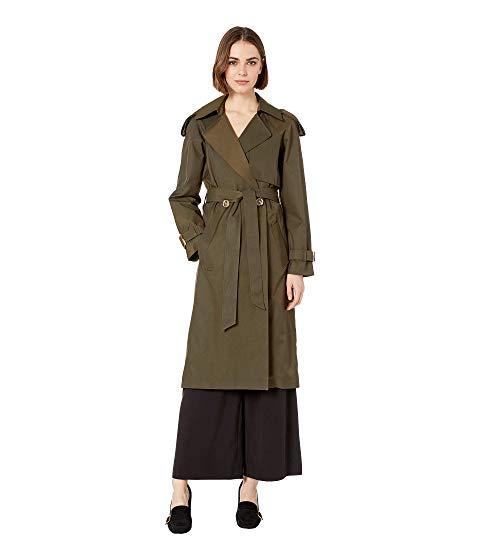 image of spring jacket