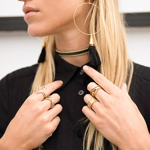 Rings You'll Love