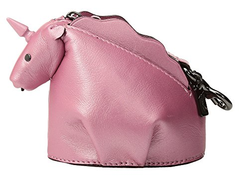 image of coin purse