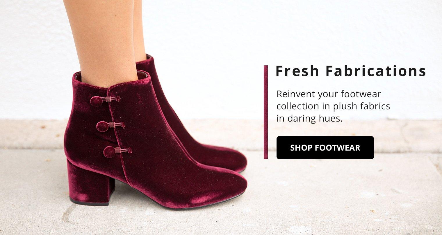 Hero-3-TSR-FallFootwear-2017-8-7