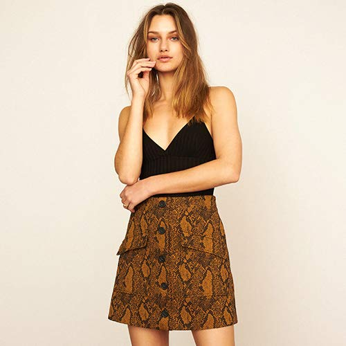 Image link to shop Skirts