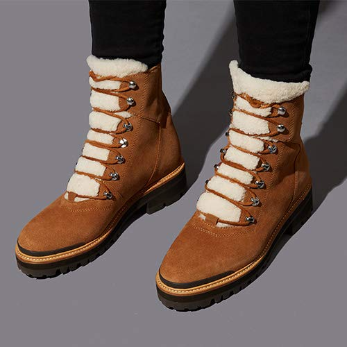 Image link to shop Womens Boots