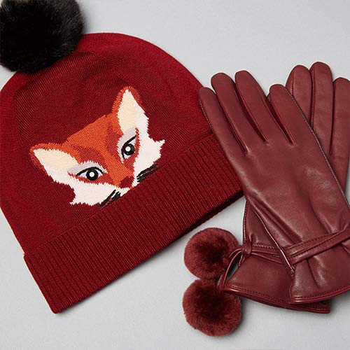 Link to shop Hats, Gloves & Scarves