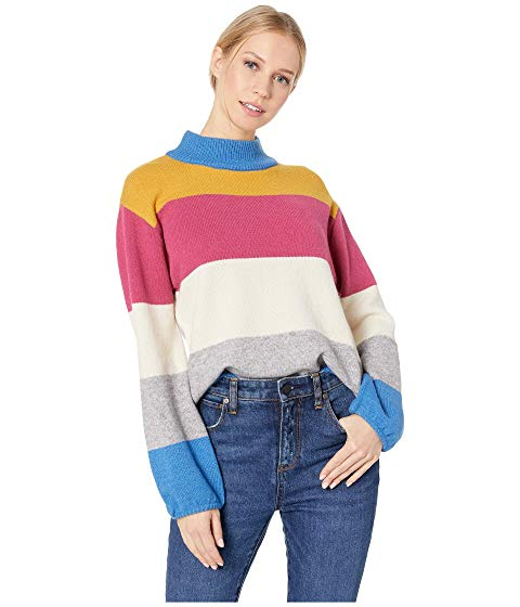 image of sweater