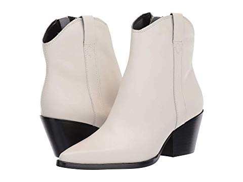 image of Booties