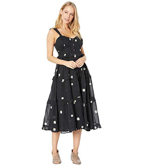 image of Midi Dress