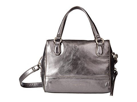 image of handbag