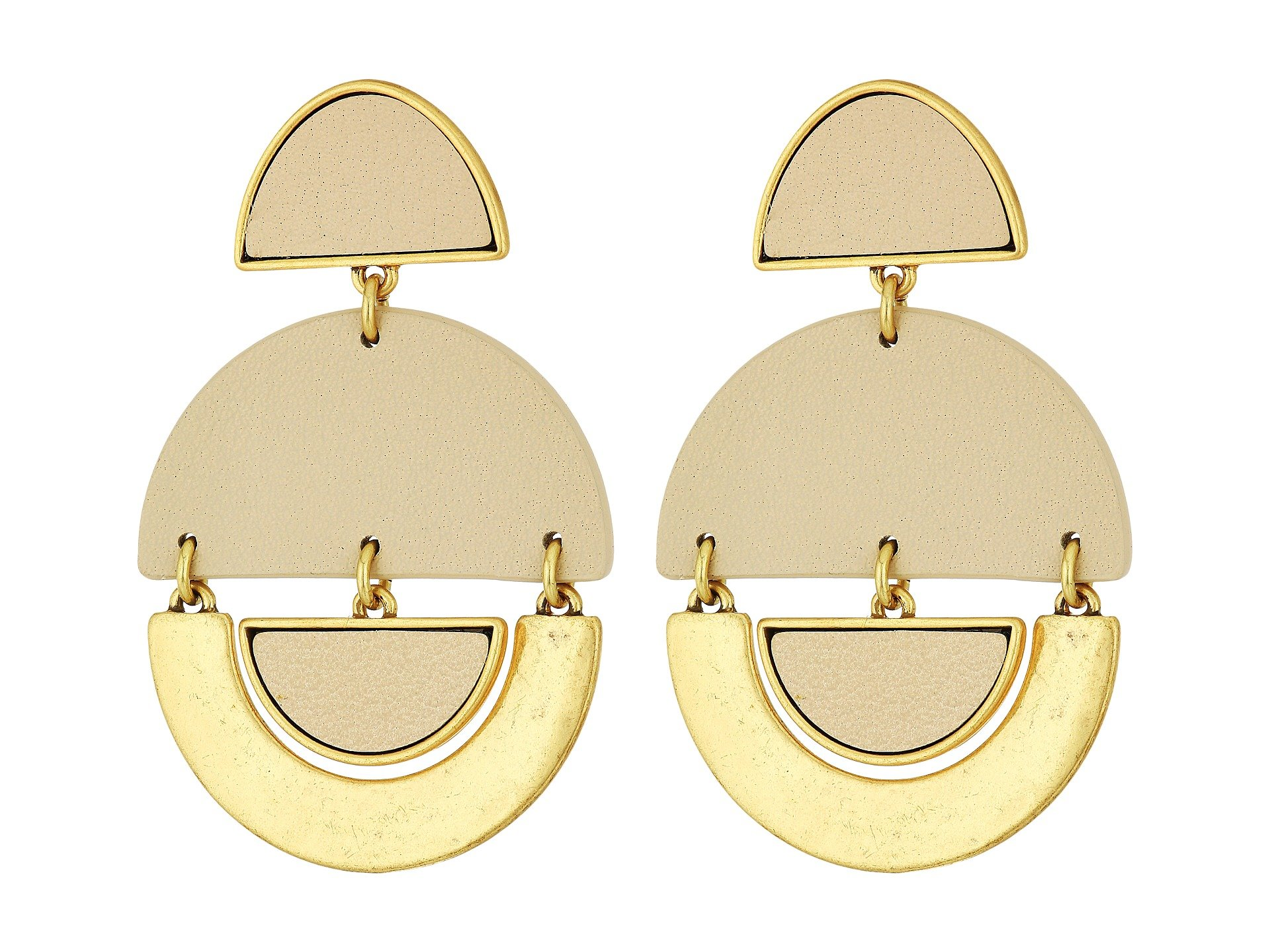 image of earring