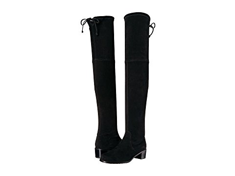 image of Over The Knee Boots