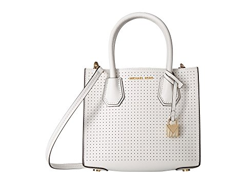 image of White Handbag
