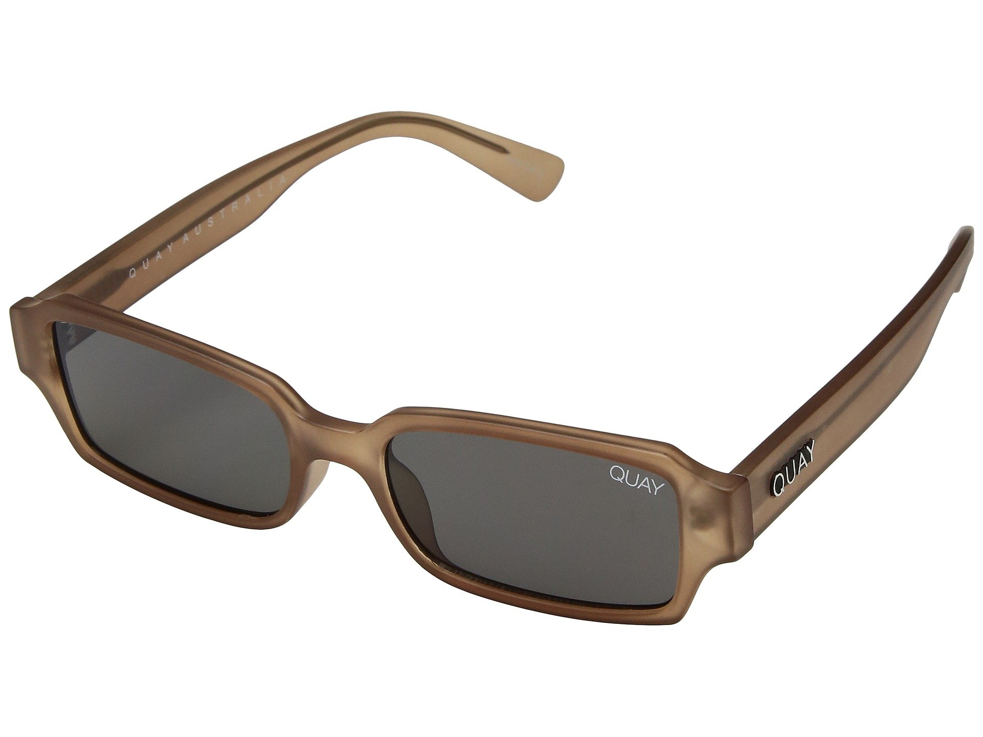 image of Quay Sunglasses