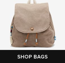 cp-2-toms-2017-12-11-Shop bags.