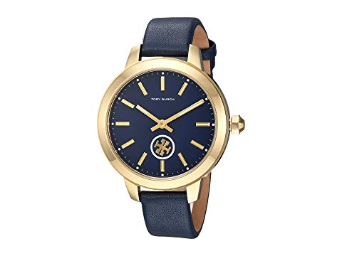 Link to Watches