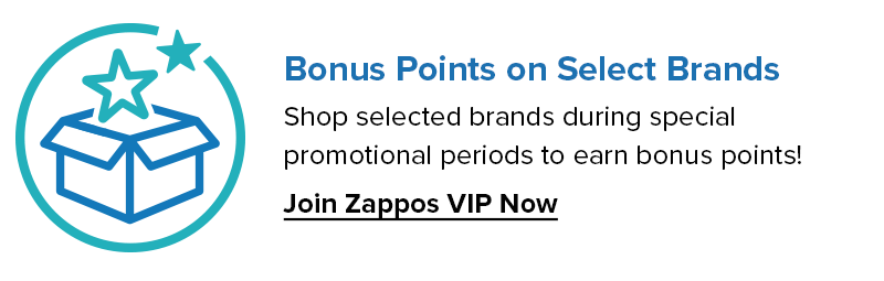 Ways to Earn VIP Points