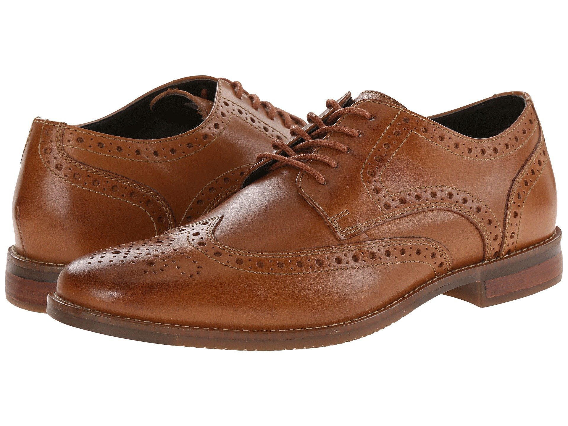 c0726488c16 Men s Oxfords