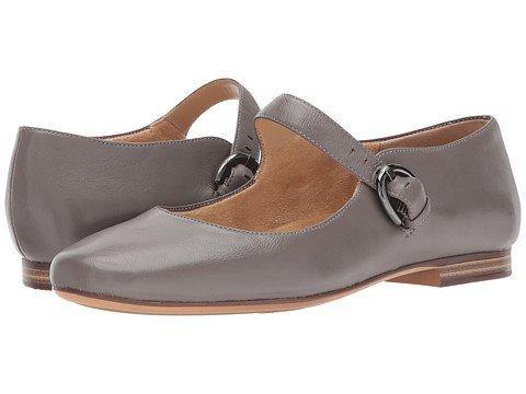 Comfort Flats