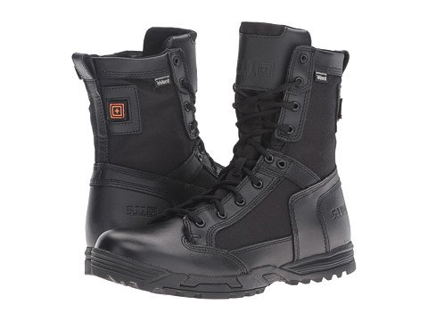Zappos Work Amp Industry Work Boots Workwear And More