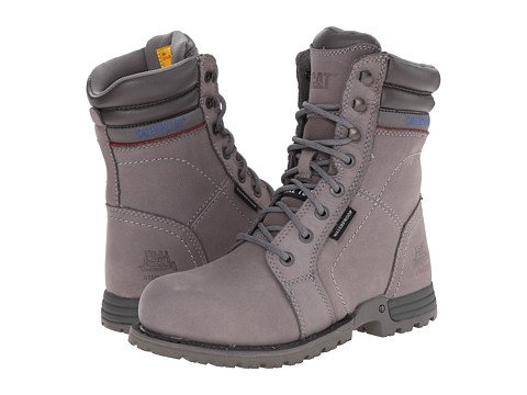Work Boots & Shoes | Zappos