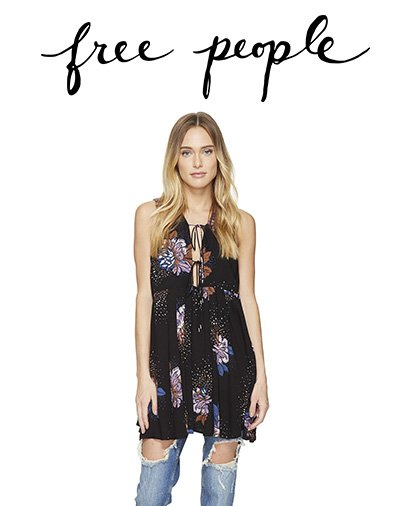 TC-5-FreePeople-2017-7-6