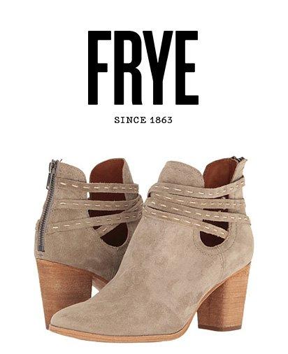 TC-6-FRYE-2017-7-6