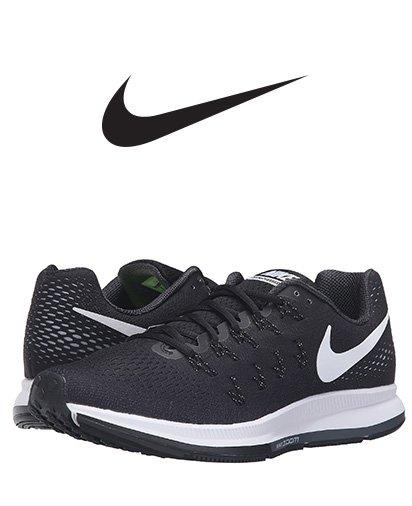 TC-6-Nike-2017-7-6
