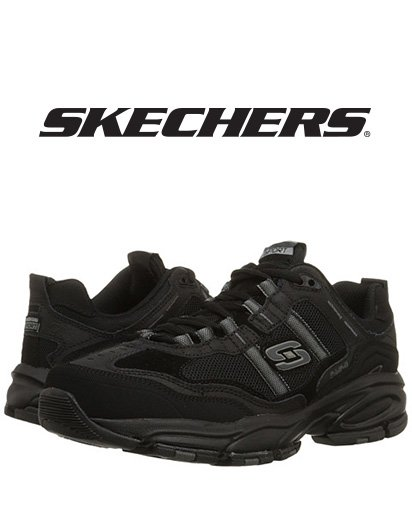 TC-6-Sketchers-2017-7-6